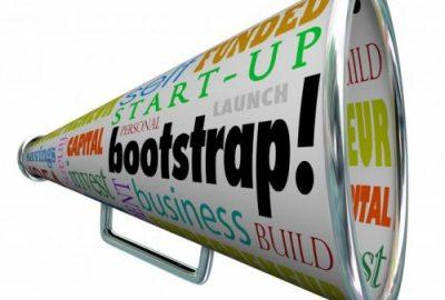 Startup cost optimization